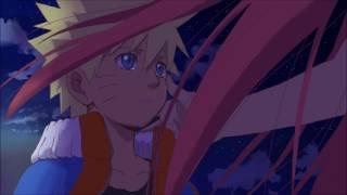 Naruto Shippuden Unreleased Track - Kushina Theme (Best Version)
