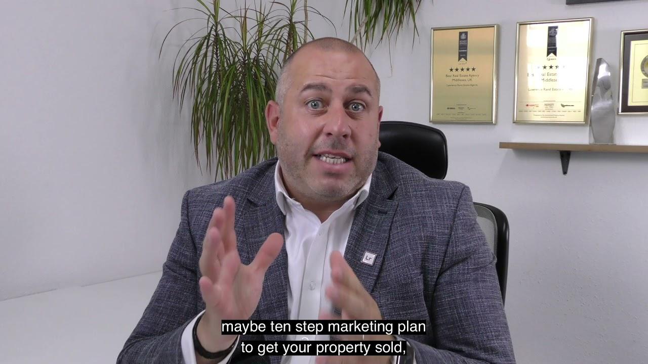Property Market Tips 3