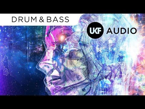 xilent-animation-ft-diamond-eyes-ukf-drum-bass