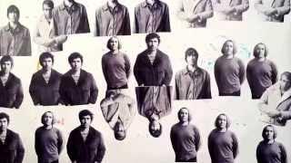 "Allah-Las - ""Buffalo Nickel"" (Official Video)"
