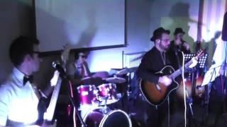 The Brau's Brothers Ilaria condizionata Live @bar simpathy
