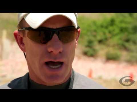 Wes Dos - Law Enforcement on Gargoyles