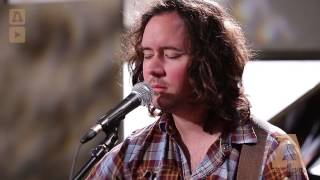 Mandolin Orange - Cavalry - Audiotree Live