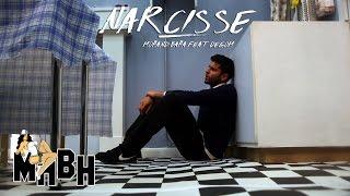Mohand Baha Feat Degom - Narcisse