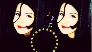 Nancy Ajram- Esmaouni
