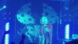 Insane clown posse great milenko tour 10/24/17