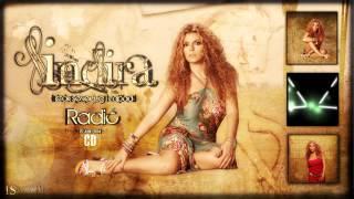 Indira Radic - Ljubav stara (Feat. Alen Islamovic) - (Audio 2011)