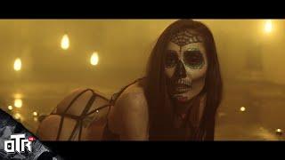LB Tha Wolf - Santeria (Music Video)    dir. King Looi