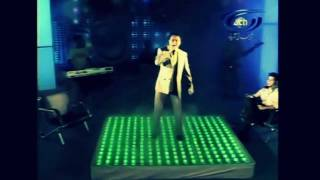 Nizam Donya,Kil Kil Mokoni Hazaragi Song.نظام دنیا کیل کیل موکونی