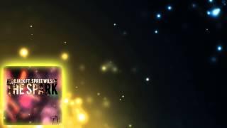 Afrojack ft. Spree Wilson - The Spark (TMH Kuduro Bootleg)