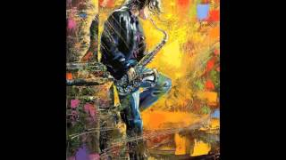 Train - Soulsister  (Instrumental Live Saxophone Mix)