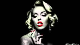 Charlie Puth - See You Again (Dj R-Sam Remix)