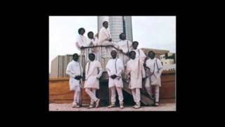 Mahmoud Ahmed - Wallias Band - ashkaru - Killa tune!