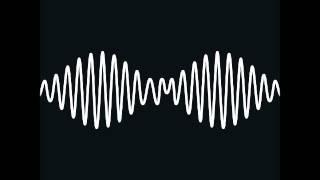 Arctic Monkeys - I Wanna Be Yours