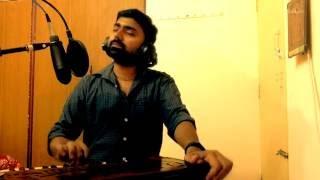 Arunachala Shiva   Sai Bhajan   Lord Shiva Song    Cover by SundarRaman J