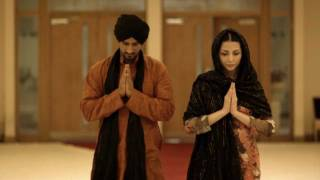 Yaadan (Access Band) - Official Film Song , 7 Welcome to London