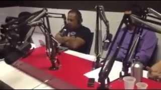 Rosiclei e Josiclei - Graffite 98FM