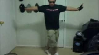Universal Motion Dancers (UMD) ALWAYS