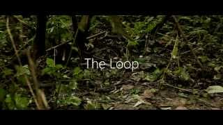 The Loop - Court métrage short film