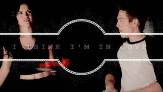 Liam & Hayden | Girl like you
