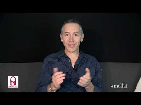 Vidéo de Olivier Rogez