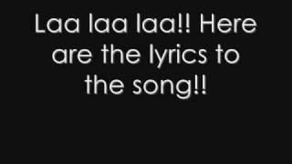 King Without A Crown - Matisyahu (Lyrics)