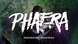 Phaera - Reinvented Memories [Glitch Hop]