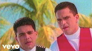 Zezé Di Camargo & Luciano - Quien Soy Yo Sin Ella (Quem sou em sem ela)