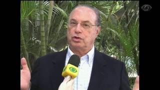 Paulo Maluf terá recurso de condenação julgado na França