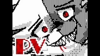 るaviみusky~'s Flipnote [Sudomemo] - I'm Sorry, I'm Sorry PV