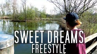 Sweet Dreams - Hex Cougar | Freestyle | Nadja J. Pala