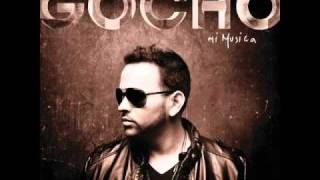 Lento - Gocho Ft. Guelo Star