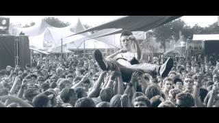 Dodge & Fuski - Python (Official Video)