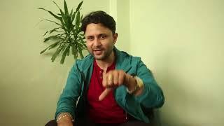 सन्जित भन्डारी Sanjit Bhandari ||chhandelai bhande||
