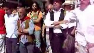 Grupo de Cantadores de Redondo