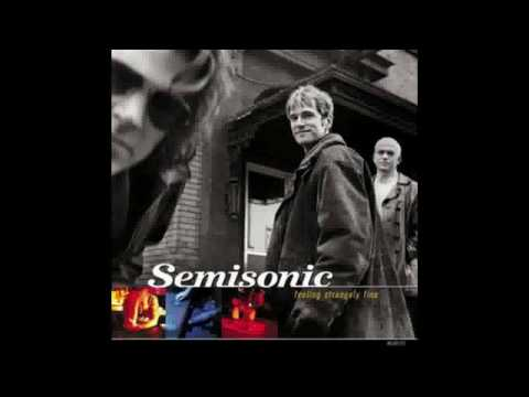semisonic-this-will-be-my-year-janaina-dani-de-morais