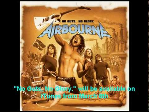 airbourne-no-way-but-the-hard-way-high-quality-new-song-2010-toddsmetal