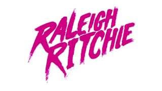 Raleigh Ritchie - In Too Deep (Official Audio)