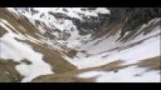 Danielle Licari - Gymnopedie by Satie