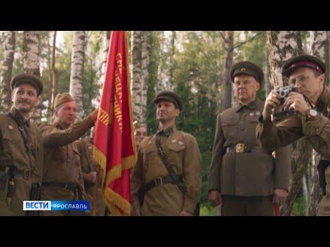 Встретим День Победы вместе: что смотреть на телеканале «Россия-1» в праздники