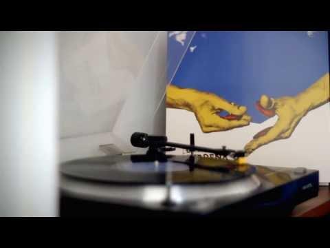 verdena-cannibale-vinyl-rip-er-singa