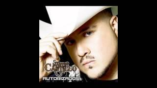 El Compa 1 (EPICENTER) - Martin Castillo