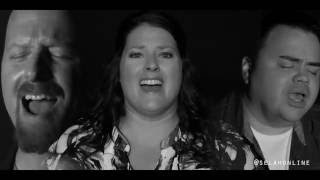 """Selah - """"Wonderful Merciful Savior"""" (Official Video)"""