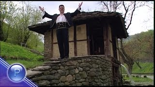 NIKOLAY SLAVEEV - PROVIKNAL SE DELI DIMO /Николай Славеев - Провикнал се Дели Димо, 2006