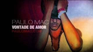 ZOUK - Paulo Mac - Vontade de Amor