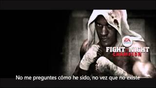 Atmosphere - The Loser Wins (Subtitulado al español latino)