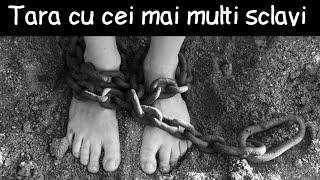 30 de milioane de sclavi! | Fapte la întâmplare #2