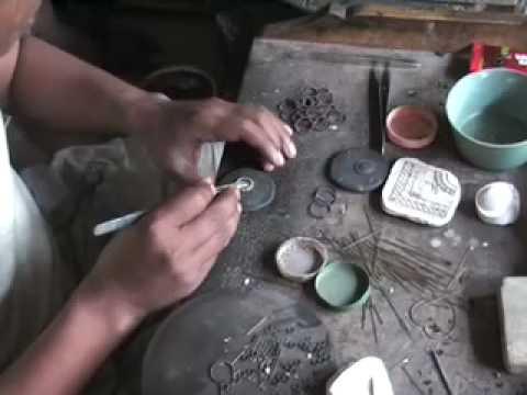 Village Jeweller.mov