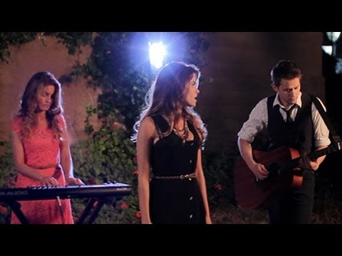 pnk-just-give-me-a-reason-ft-nate-ruess-music-video-luke-conard-and-helenamaria-official-cover-lukeconard