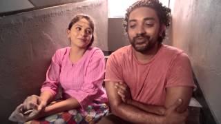 Waawanna Bane - Velaudam Vinodaran Offcial Music Video